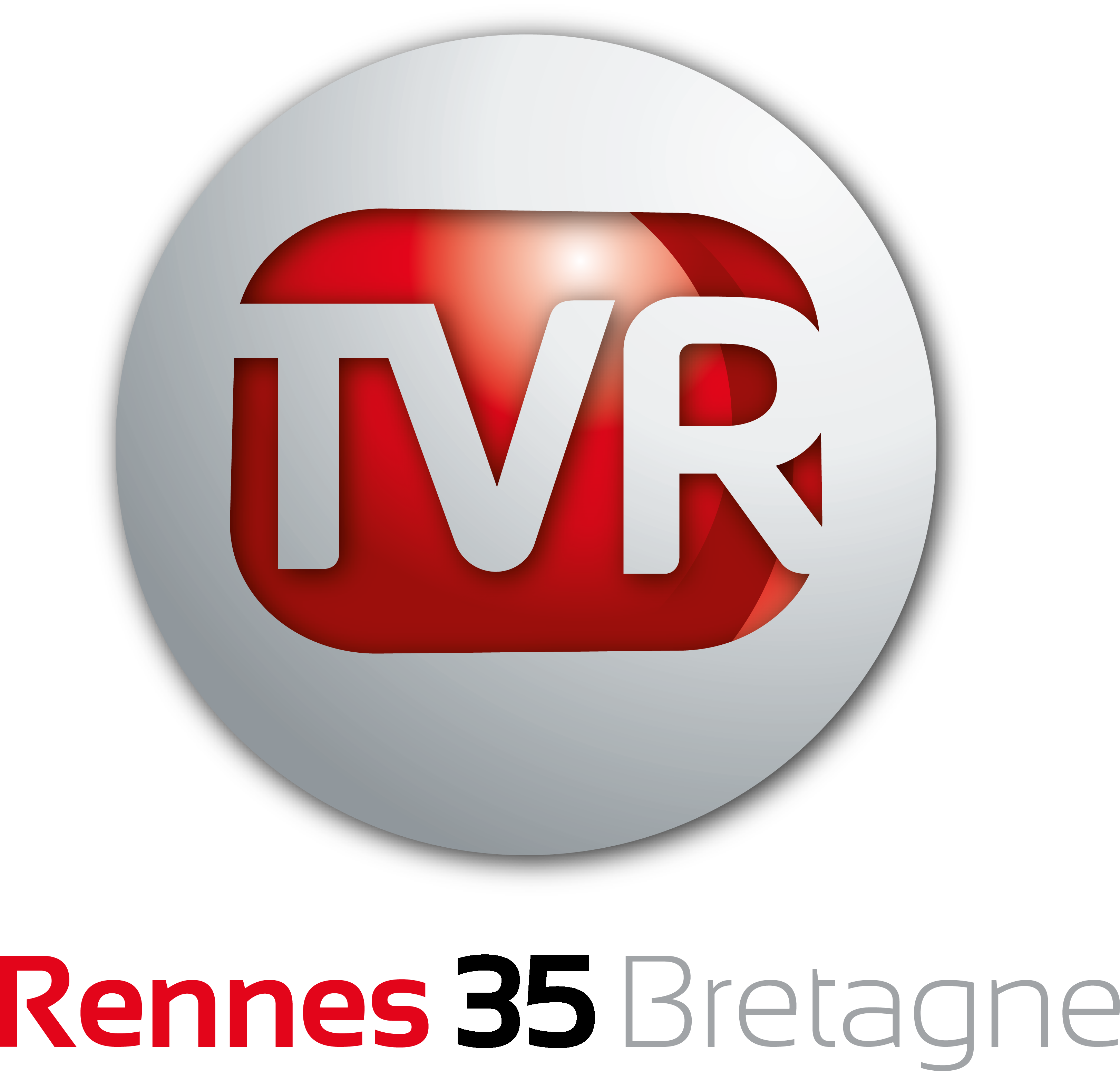 tvr_television_rennes_bretagne