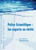 policescientifique